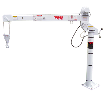 Cranes-RKI-2000
