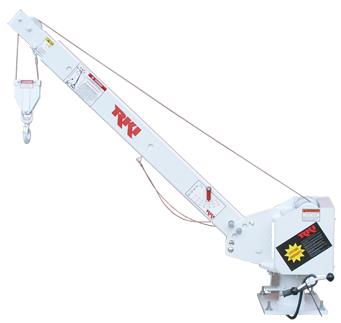 Cranes-RKI-2500