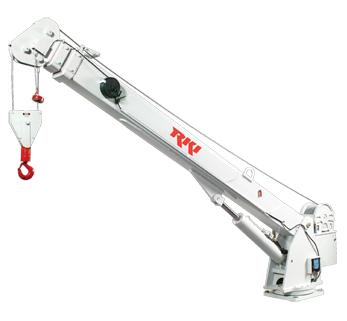 Cranes-RKI-H6400