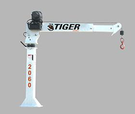 Cranes-Tiger-2060