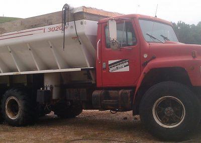 Flotation-Tires-Rims-Fertilizer-Truck