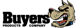 Logo-Buyers-Products-Company