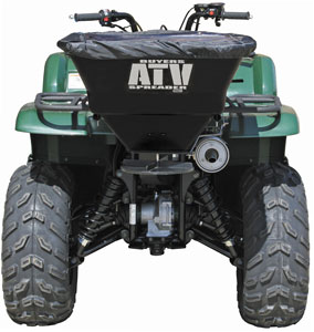 Spreaders-Buyers-Products-ATVS100