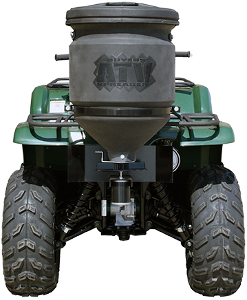 Spreaders-Buyers-Products-ATVS15A
