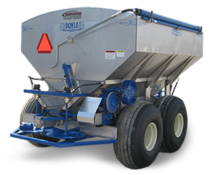 Spreaders-Doyle-8Ton