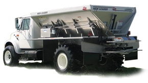 Spreaders-New-Leader-L2000