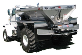 Spreaders-New-Leader-L3030