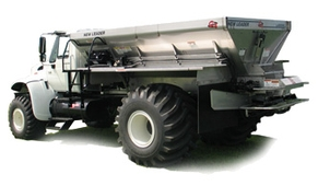 Spreaders-New-Leader-L4000