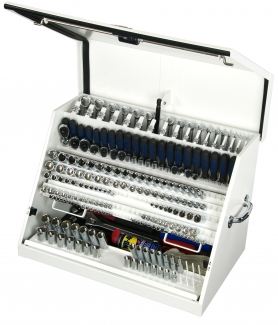Tool-Boxes-Montezuma-LA400