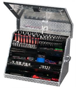 Tool-Boxes-Montezuma-SE250ALR
