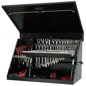 Tool-Boxes-Montezuma-XL450BR