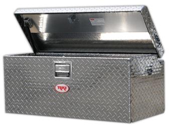 Tool-Boxes-RKI-M36-1NMA