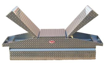 Tool-Boxes-RKI-ST63A